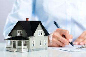 Contrato de autorização de venda de imóvel - Comissão de corretagem