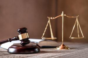 Direito - Comissão de corretagem